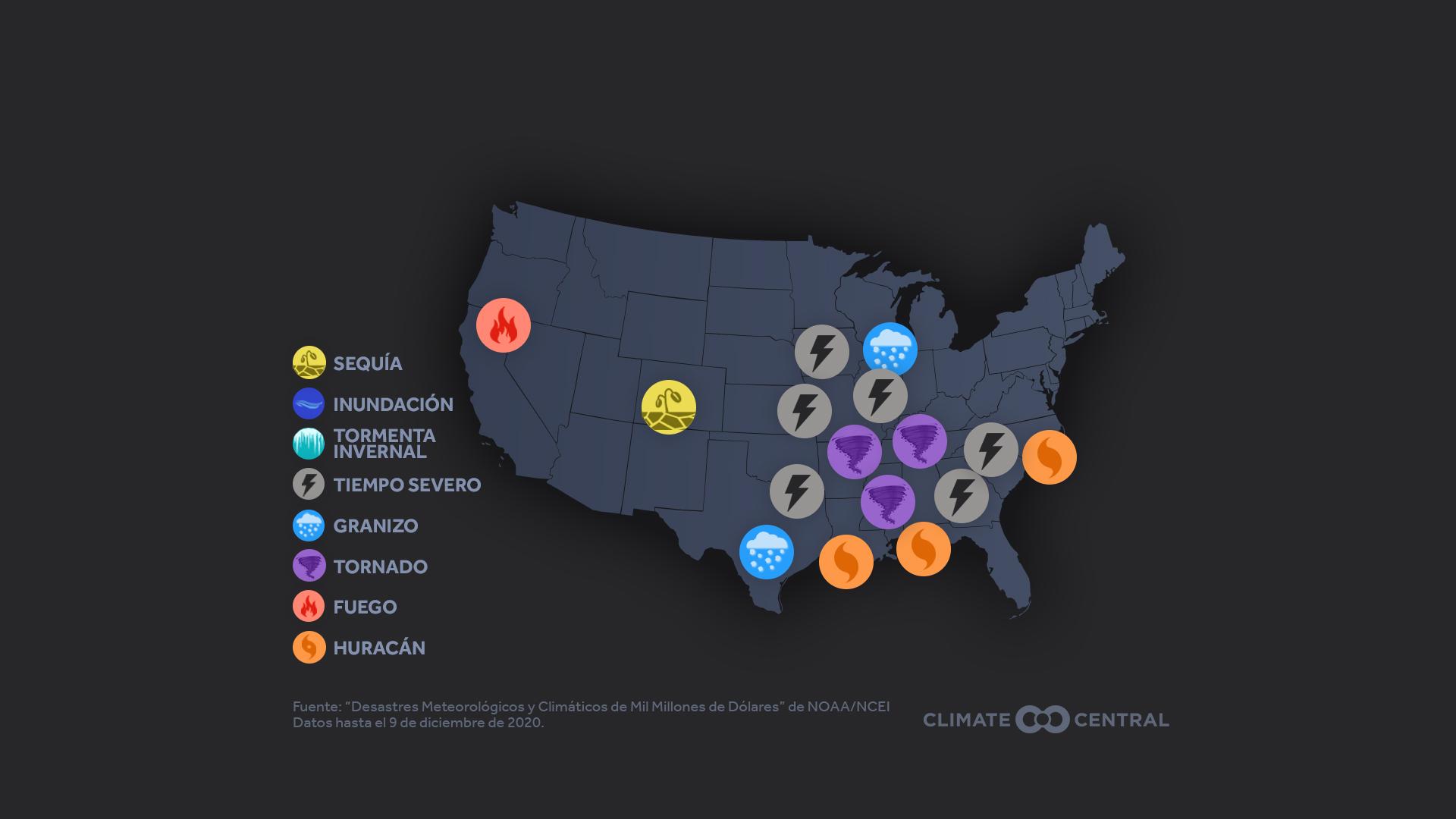 Mapa nacional de desastres de mil milliones de dólares JPG sin título